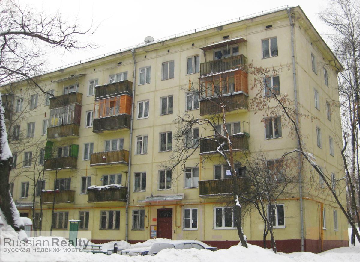 следующий слой в некрасовке улица инициативная будут сносить 5этажные дома белье термобелье